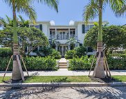 110 Beverly Road, West Palm Beach image