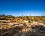 950 Quietwater, Santa Rosa image