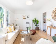 117 Rosemont Avenue Unit #1/4, Los Angeles image