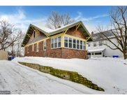 780 Capitol Heights, Saint Paul image