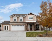 5302 W 22nd Ave, Kennewick image