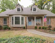 728 Riverchase Pkwy, Hoover image