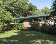 2616 Magill Ave, Maryville image