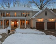 268 Thorne Grove Drive, Vernon Hills image