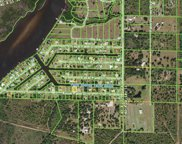 28442 Royal Palm Drive, Punta Gorda image