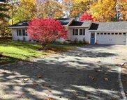 8 Edgewood Terrace, Wolfeboro image