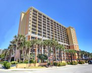 6900 N OCEAN BLVD Unit 201, Myrtle Beach image