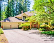 15009 SE 262nd Ave SE, Issaquah image