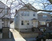 119-38 8 Ave, College Point image