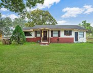 6213 Jim Payne Road, Groveland image