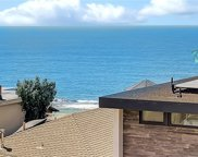 167     Nyes Place, Laguna Beach image