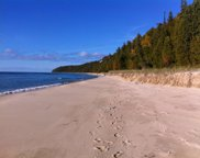 3908 Island Watch, Lot 15, Harbor Springs image