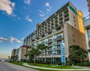 201 N 77th Avenue Unit Unit 422, Myrtle Beach image