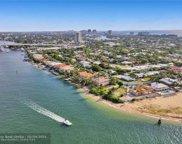2121 SE 21st Ave, Fort Lauderdale image