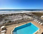 466 Abalone Court Unit #302, Fort Walton Beach image