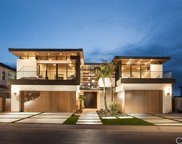 35 Beach View Avenue, Dana Point image