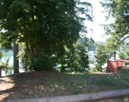 1905 Madrona Point Dr, Bremerton image