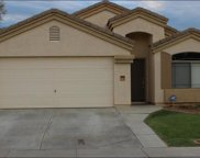 10608 W Sonora Street, Tolleson image