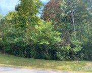 3 Magnolia View  Trail Unit #28, Asheville image