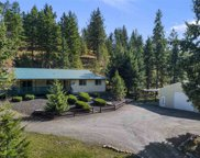 20606 E Lakeview, Otis Orchards image