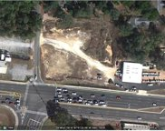 Us Hwy 441 & Newell Hill Rd, Leesburg image