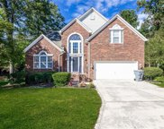 7508  Westray Court, Charlotte image