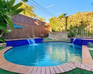 1320 Chalcedony, Pacific Beach/Mission Beach image
