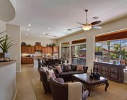 5322 S Four Peaks Way, Chandler image