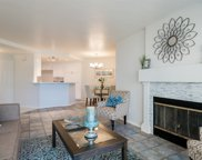 11325 Affinity Ct Unit #152, Scripps Ranch image