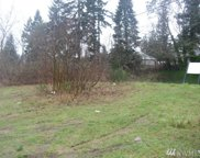 3900 SE Mile Hill Dr, Port Orchard image