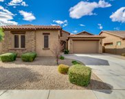3820 S Nash Way, Chandler image