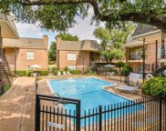 4432 Harlanwood Drive Unit 225, Fort Worth image
