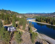 4146 District 2 Rd, Bonners Ferry image