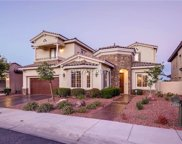 2022 COUNTRY COVE Court, Las Vegas image