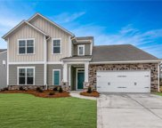 1546  Melissa Drive Unit #100, Fort Mill image