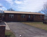 1720 Rolling Brook Drive, Cleveland image