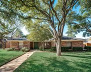 4004 Copperwood Court, Colleyville image