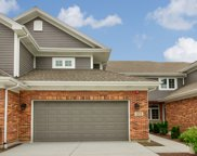 1133 Crystal Avenue, Downers Grove image