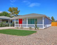 1825 N 17th Avenue, Phoenix image
