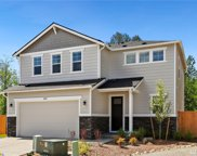 8205 57th Place NE, Marysville image