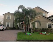 2897 Spring Breeze Way, Kissimmee image