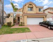 7808     Redondo Street, Ventura image