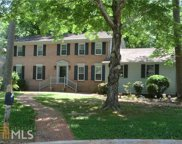 609 Sugar Creek Trl, Conyers image