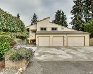 5705 150th Place SW, Edmonds image