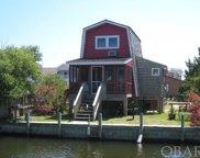 21 Styron Lane, Ocracoke image