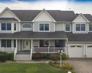 3123 Boxer Street, Toms River image