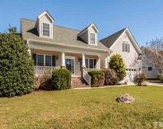 20 Tall Cedar Lane, Youngsville image