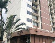 46-255 Kahuhipa Street Unit A805, Kaneohe image