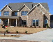 2107 Lakeview Trc, Trussville image