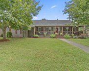 2220 Abbey  Road, Cape Girardeau image